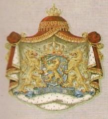simbol kerajaan